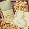 moon magic gift set
